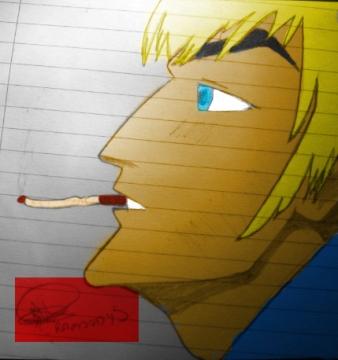 anime-smoking.jpg